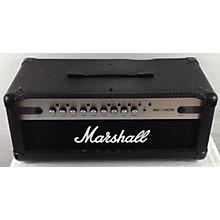 Marshall MG100 HCFC Solid State Guitar Amp Head