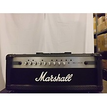 Marshall MG100 Solid State Guitar Amp Head