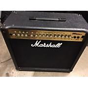 MG100DFX 100W Guitar Combo Amp