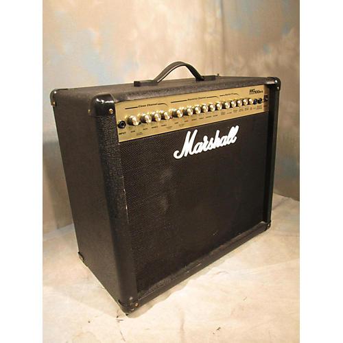 Marshall MG100DFX COMBO Guitar Combo Amp