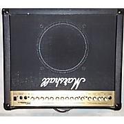 Marshall MG100DFX Guitar Combo Amp