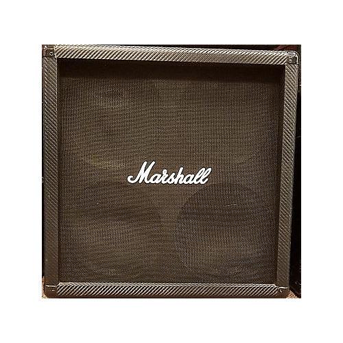 Marshall MG100HCFX Guitar Cabinet-thumbnail
