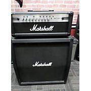 Marshall MG100HCFX Guitar Stack