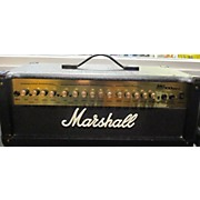 Marshall MG100HDFX 100W Solid State Guitar Amp Head