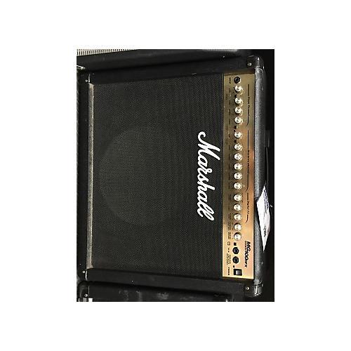 Marshall MG100HDFX 175W Guitar Combo Amp-thumbnail