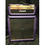 Marshall MG100HDFX Guitar Stack
