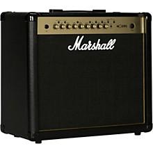 Marshall MG101GFX 100W 1x12 Guitar Combo Amp