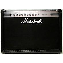 Marshall MG102CFX 100W 2x12 Guitar Combo Amp