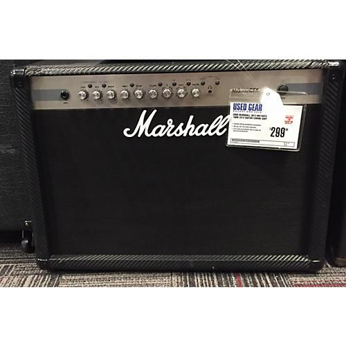 Marshall MG102FX 100W 2X12 Guitar Combo Amp-thumbnail