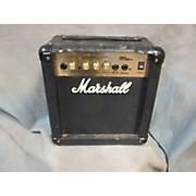 Marshall MG10CD Guitar Power Amp