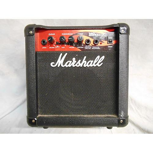 Marshall MG10KK KERRY KING Guitar Combo Amp-thumbnail