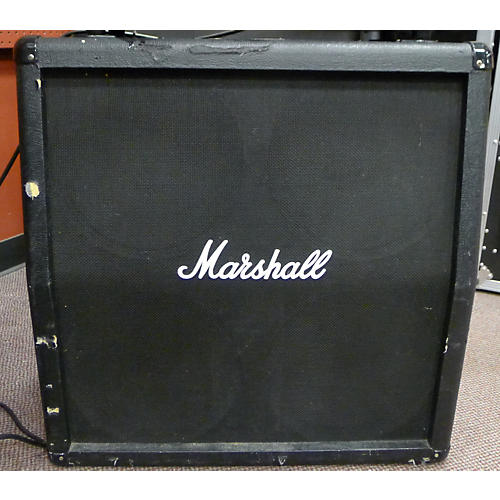 Marshall MG12 Guitar Cabinet