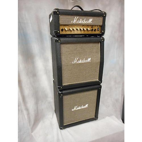 Marshall MG15 Mszw Zakk Wylde Guitar Stack-thumbnail