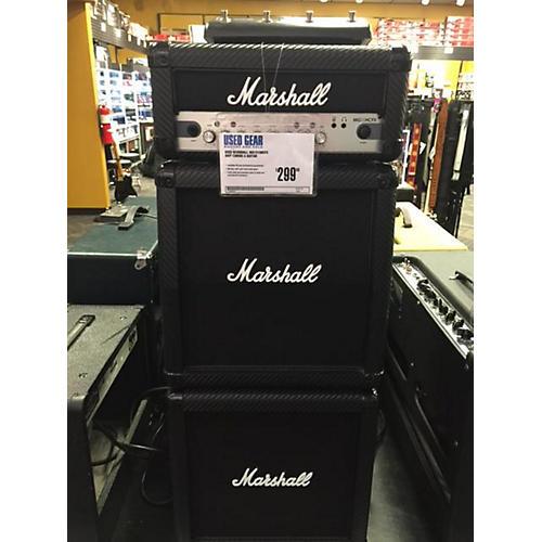 Marshall MG1515HCFX AMP COMBO A GUITAR