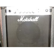 Marshall MG15CF Guitar Combo Amp