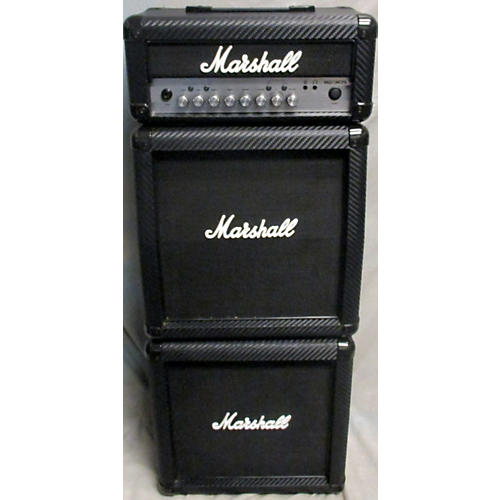 Marshall MG15FXMS MGFX Micro Stack Guitar Combo Amp-thumbnail