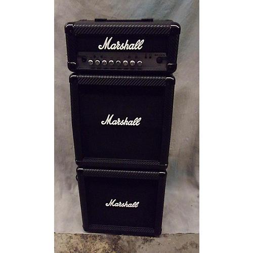 Marshall MG15HCFX AMP COMBO A GUITAR