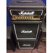 Marshall MG15HFX