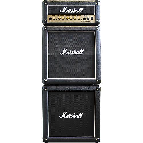 Marshall MG15MSII Micro Stack