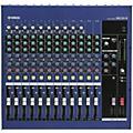 Yamaha MG16/4 16-Input 4-Bus Mixer-thumbnail