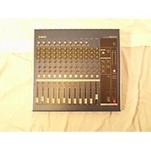 Yamaha MG16/4 Unpowered Mixer