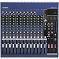 Yamaha MG16/6FX 16-Input 6-Bus Mixer with DSP-thumbnail