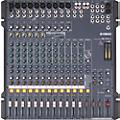 Yamaha MG166CX 16-Channel Mixer With Compression and Effects thumbnail