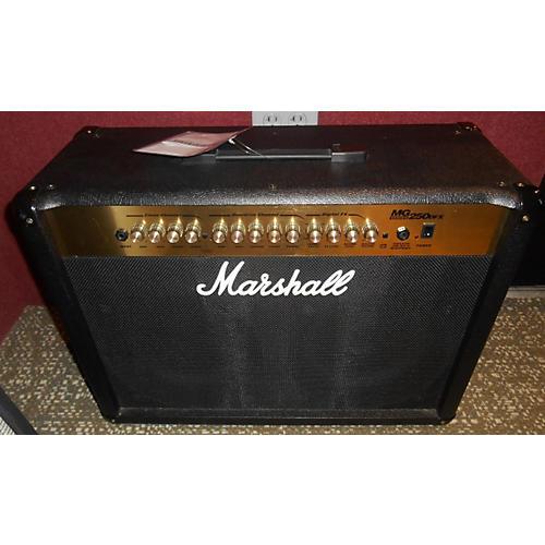 mg250dfx 100w 2x12 guitar combo amp guitar center. Black Bedroom Furniture Sets. Home Design Ideas