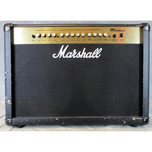 Marshall MG250DFX 100W 2x12 Guitar Combo Amp-thumbnail