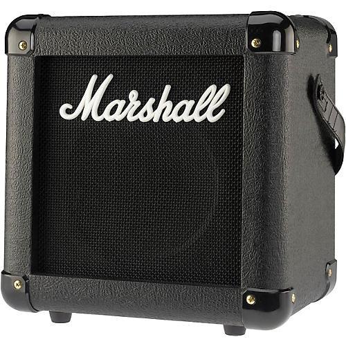 Marshall MG2FX 2W Guitar Combo Amp