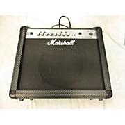 MG30CFX 1x10 30W Guitar Combo Amp
