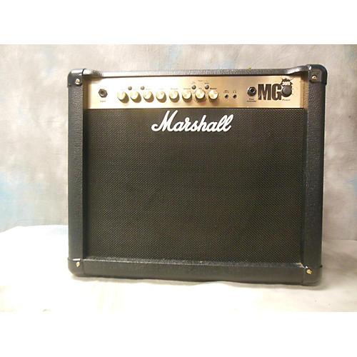 Marshall MG30FX 1x10 30W Guitar Combo Amp-thumbnail