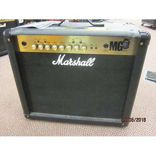 Marshall MG30FX 1x10 30W Guitar Combo Amp