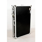 Road Ready MG32/14FX Mixer Case