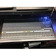 Yamaha MG32/14FX Unpowered Mixer