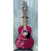 First Act MG359 Acoustic Guitar