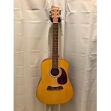 First Act MG381 Acoustic Guitar