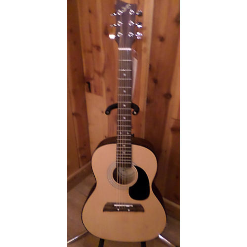 First Act MG394 Acoustic Guitar-thumbnail