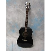 First Act MG402 Acoustic Guitar