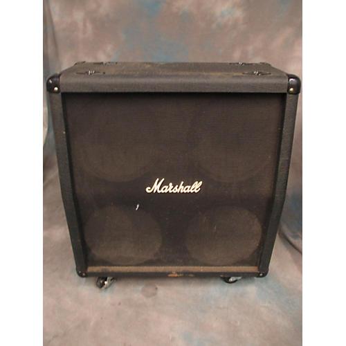 Marshall MG410 Guitar Cabinet