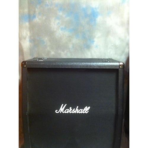 Marshall MG410A