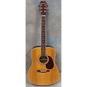 First Act MG411 Acoustic Guitar