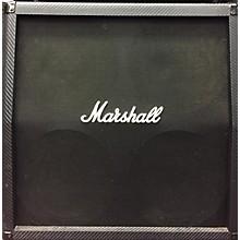 Marshall MG412 Bass Cabinet
