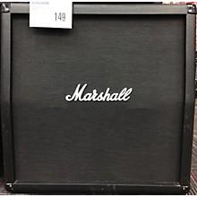 Marshall MG412 Guitar Cabinet