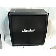 MG412A 4x12 120W Angle Guitar Cabinet