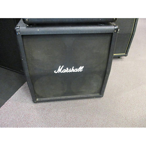 In Store Used MG412A Guitar Cabinet-thumbnail