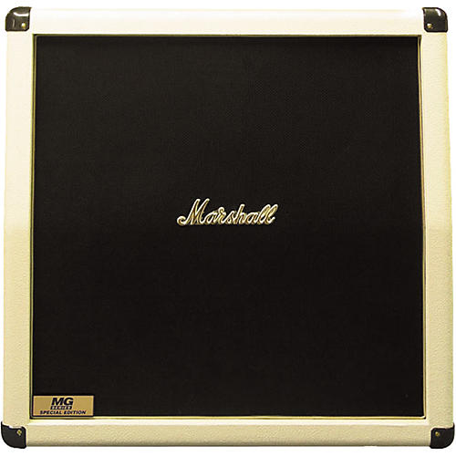 Marshall MG412AC Guitar Speaker Cabinet