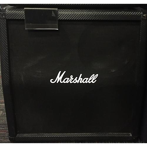 Marshall MG412ACF Guitar Cabinet