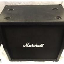 Marshall MG412ARS 120W 4x12 Angled Guitar Cabinet