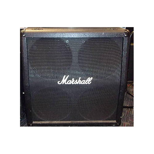 Marshall MG412X Guitar Cabinet